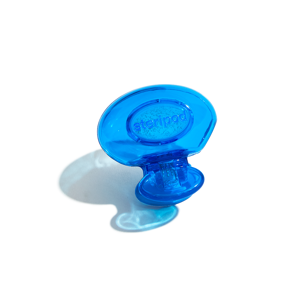 Steripod-Single-Toothbrush-Protector.jpg