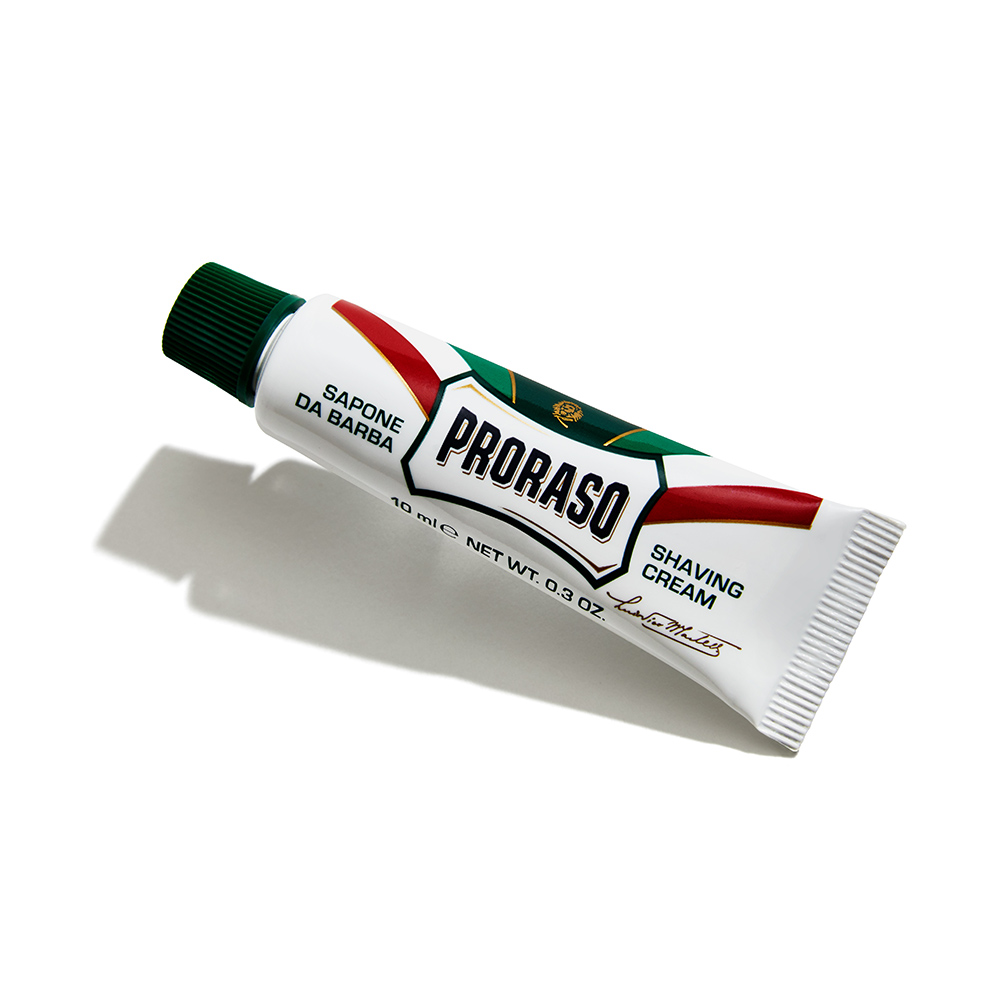 Proraso Shave Cream