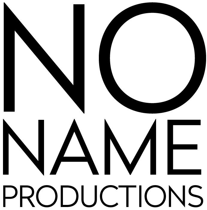 NNP Logo.png
