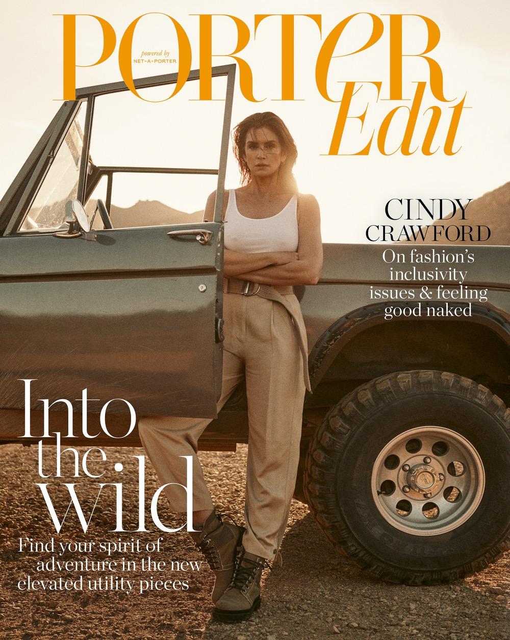 Cindy Cover.jpg