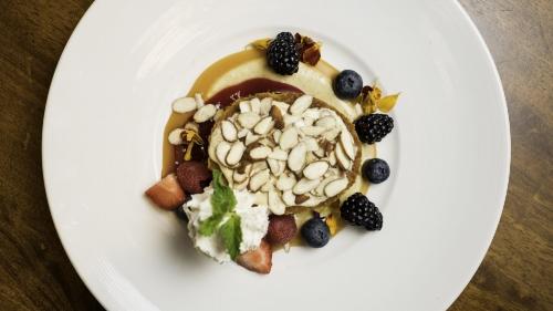 Almond dessert overview.jpg
