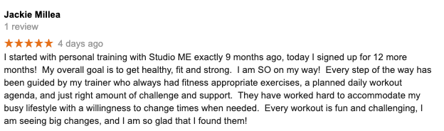 studio_me_fitness_-_Google_Search.png
