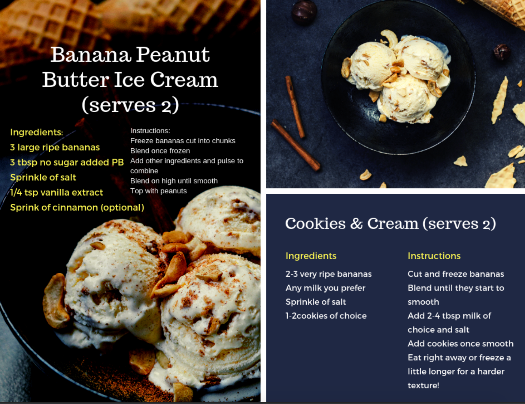Healthy_Ice_Cream_png__945×756_.png