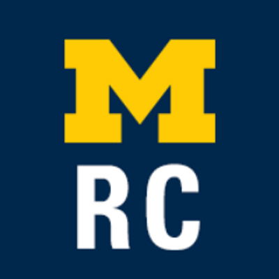 Michigan Residential College