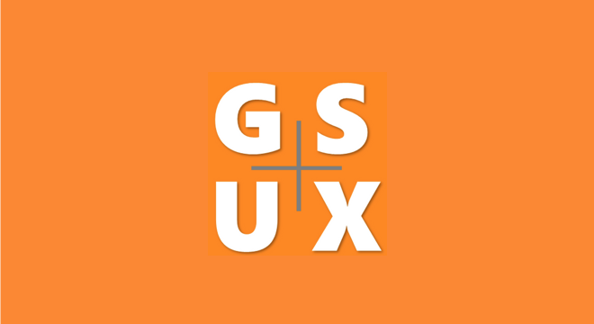 Greater Seattle UX Meetup - Meetup
