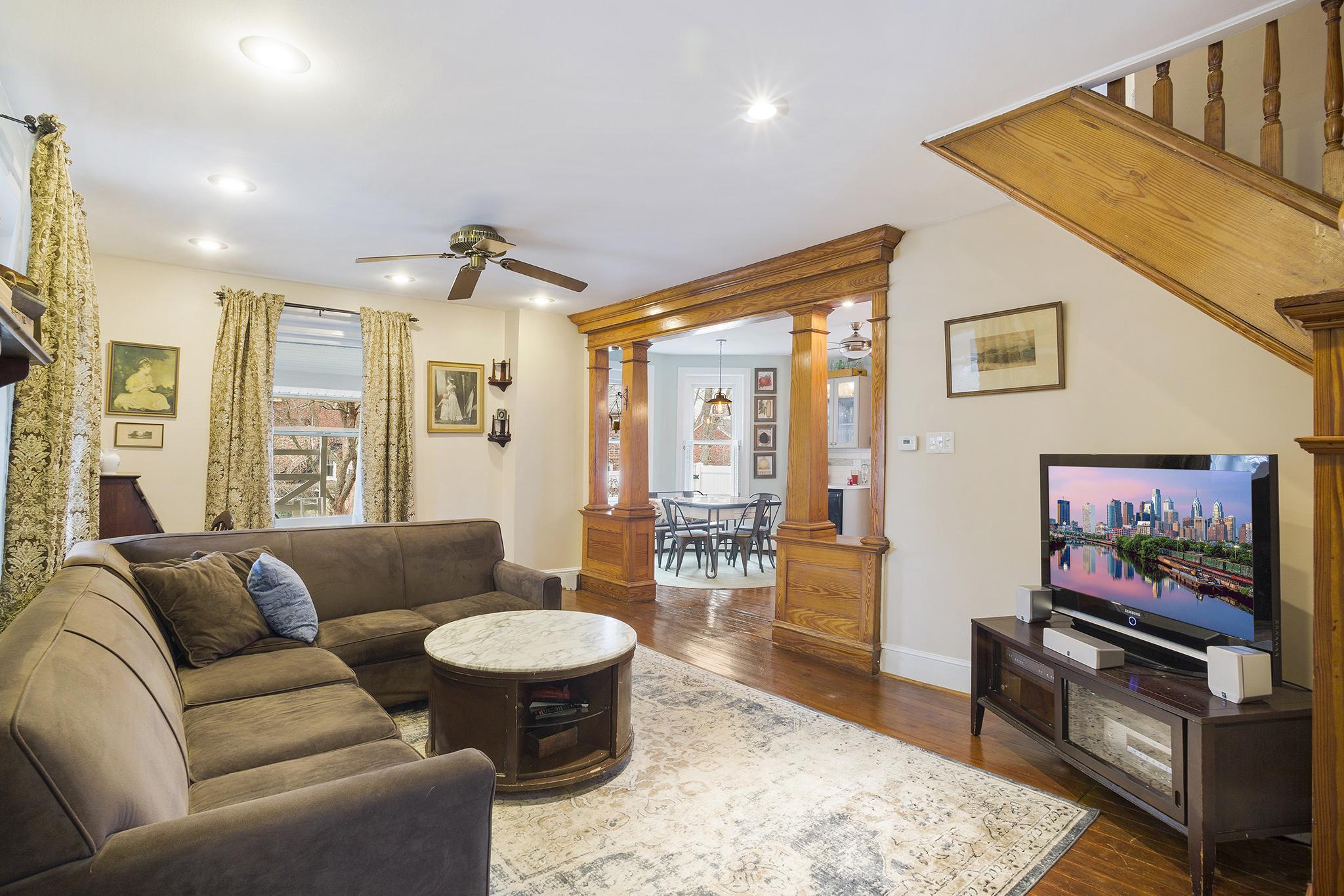 Vince May Real Estate -  406 N. 5th St Perkasie PA-online-07.jpg