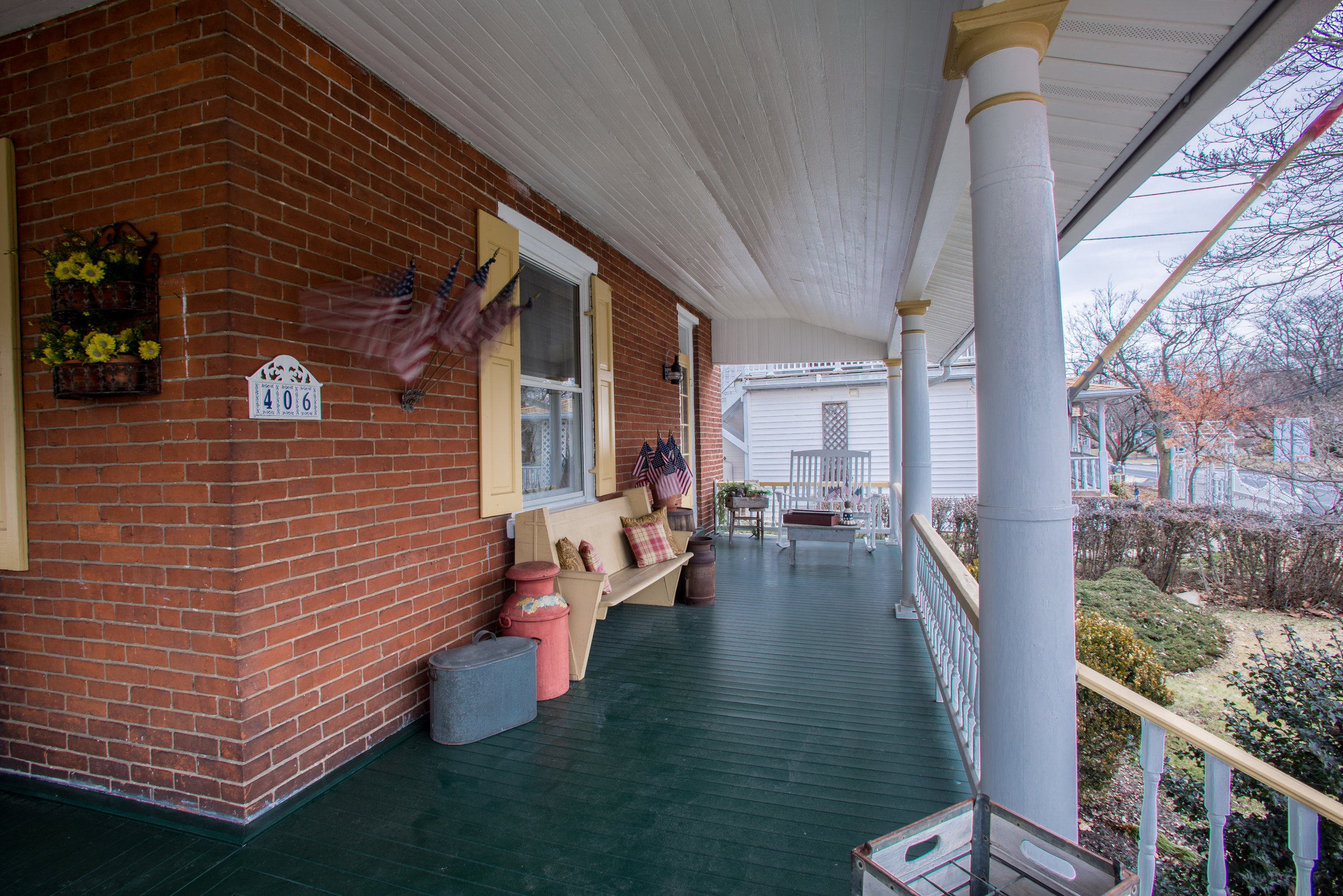 Vince May Real Estate -  406 N. 5th St Perkasie PA-1468.jpg