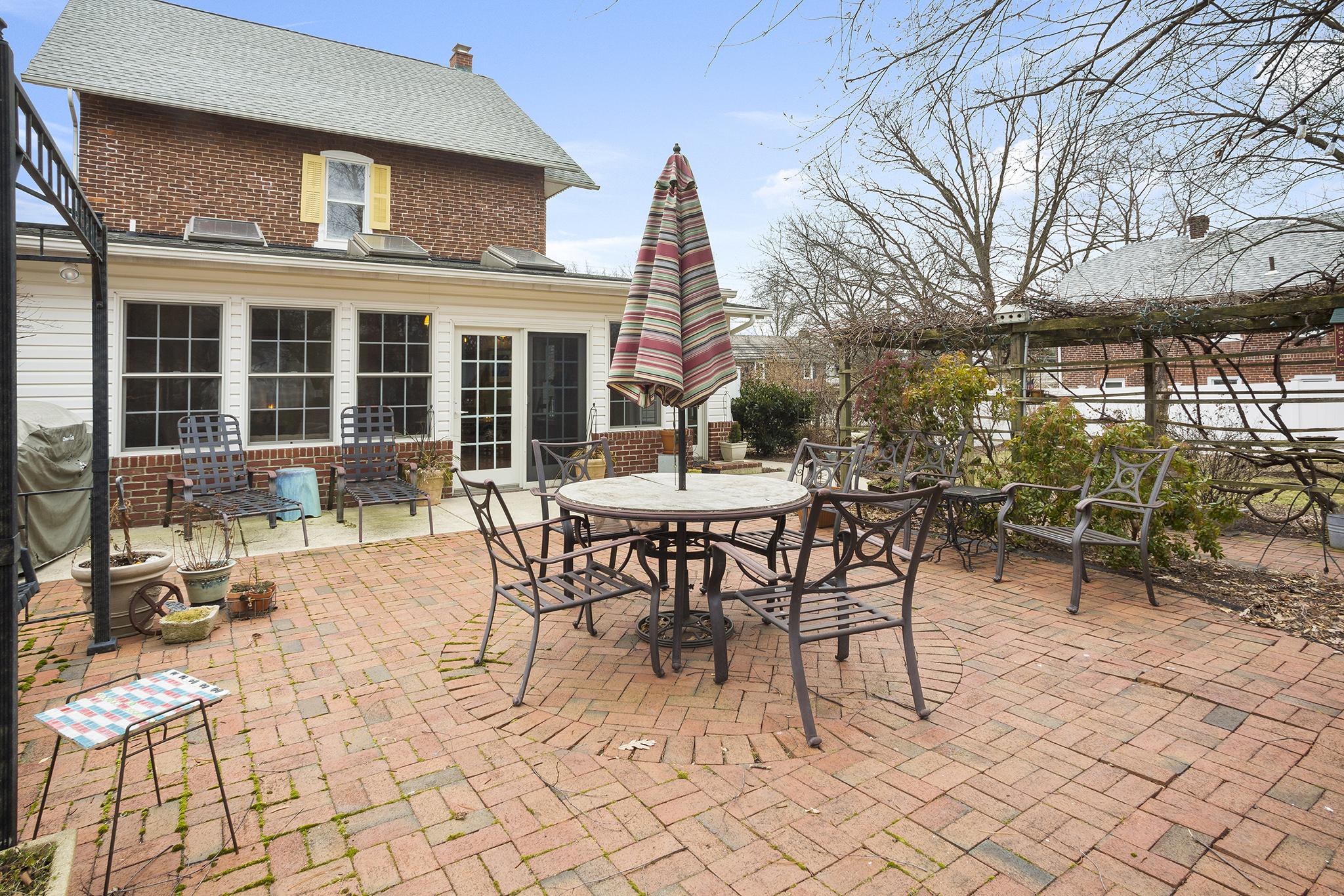 Vince May Real Estate -  406 N. 5th St Perkasie PA-online-06.jpg
