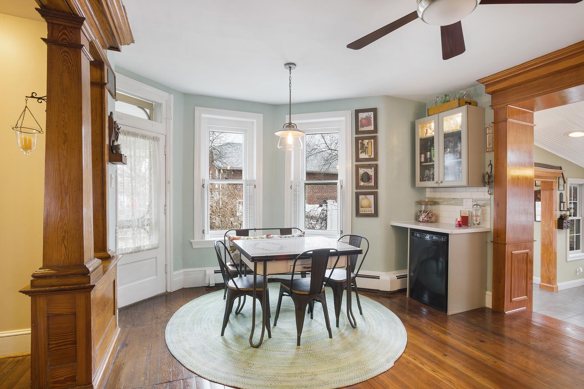 Vince May Real Estate -  406 N. 5th St Perkasie PA-online-11.jpg