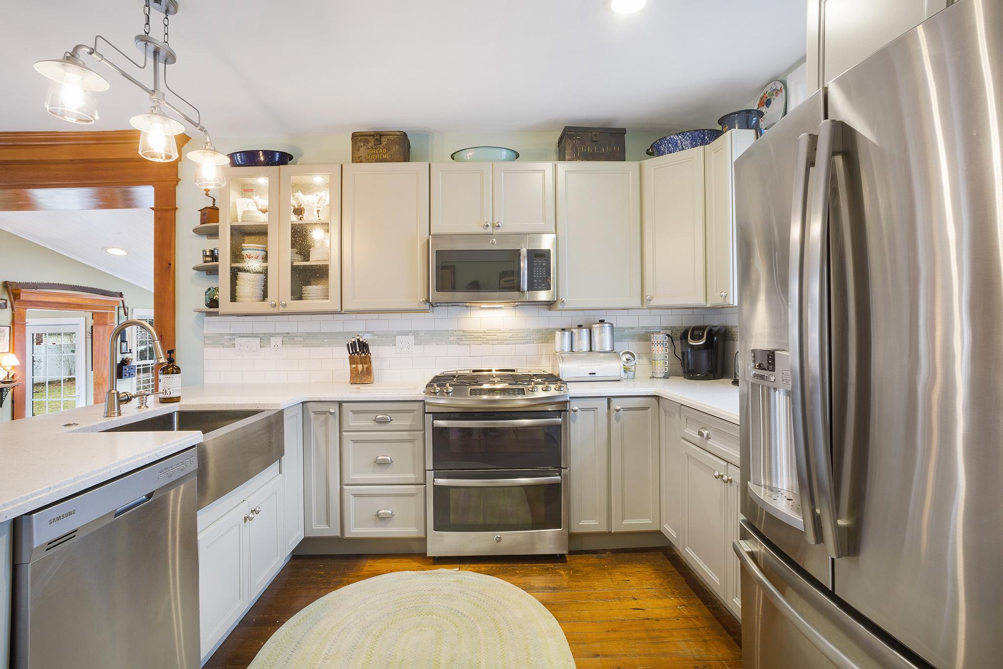 Vince May Real Estate -  406 N. 5th St Perkasie PA-online-10.jpg