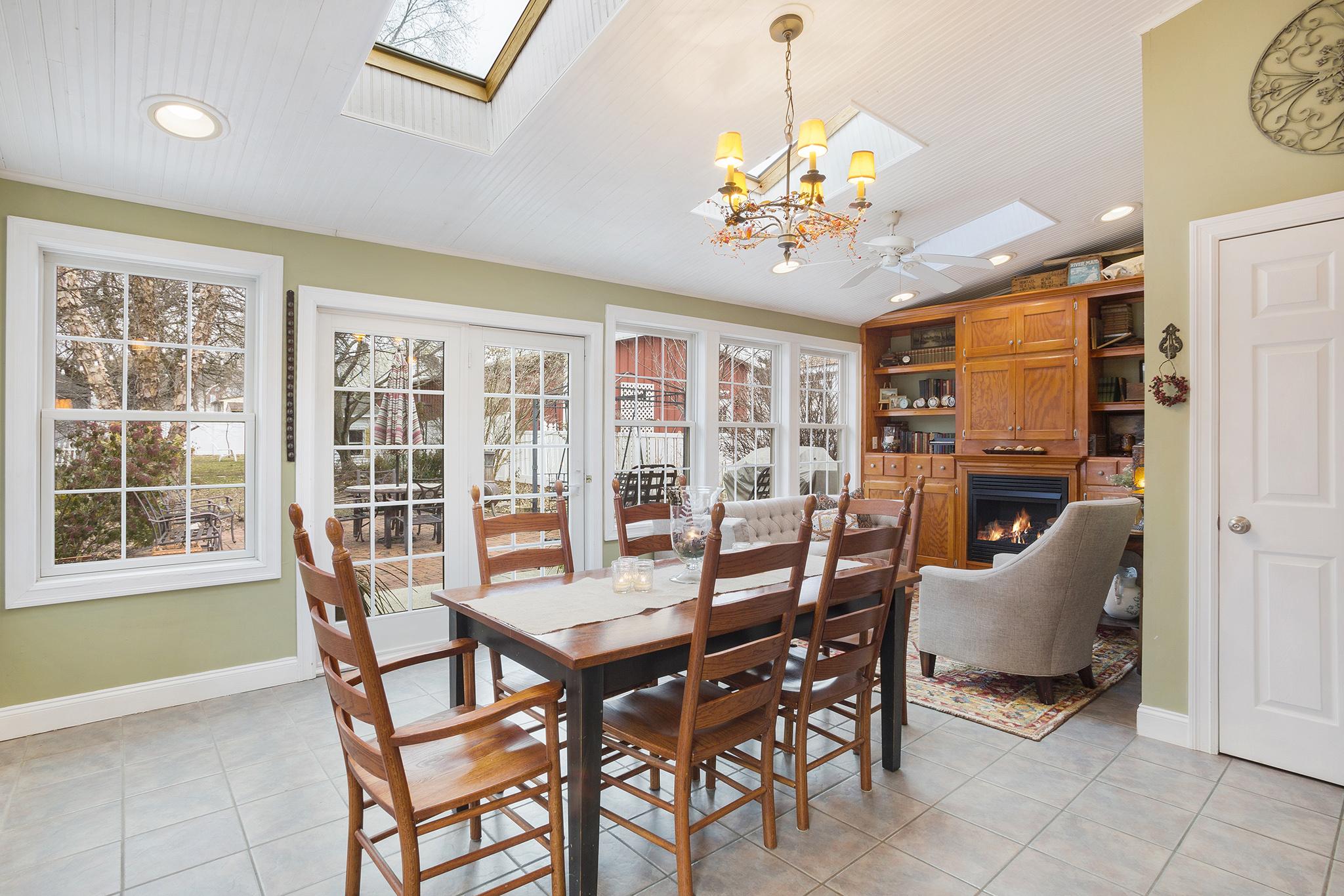 Vince May Real Estate -  406 N. 5th St Perkasie PA-online-12.jpg