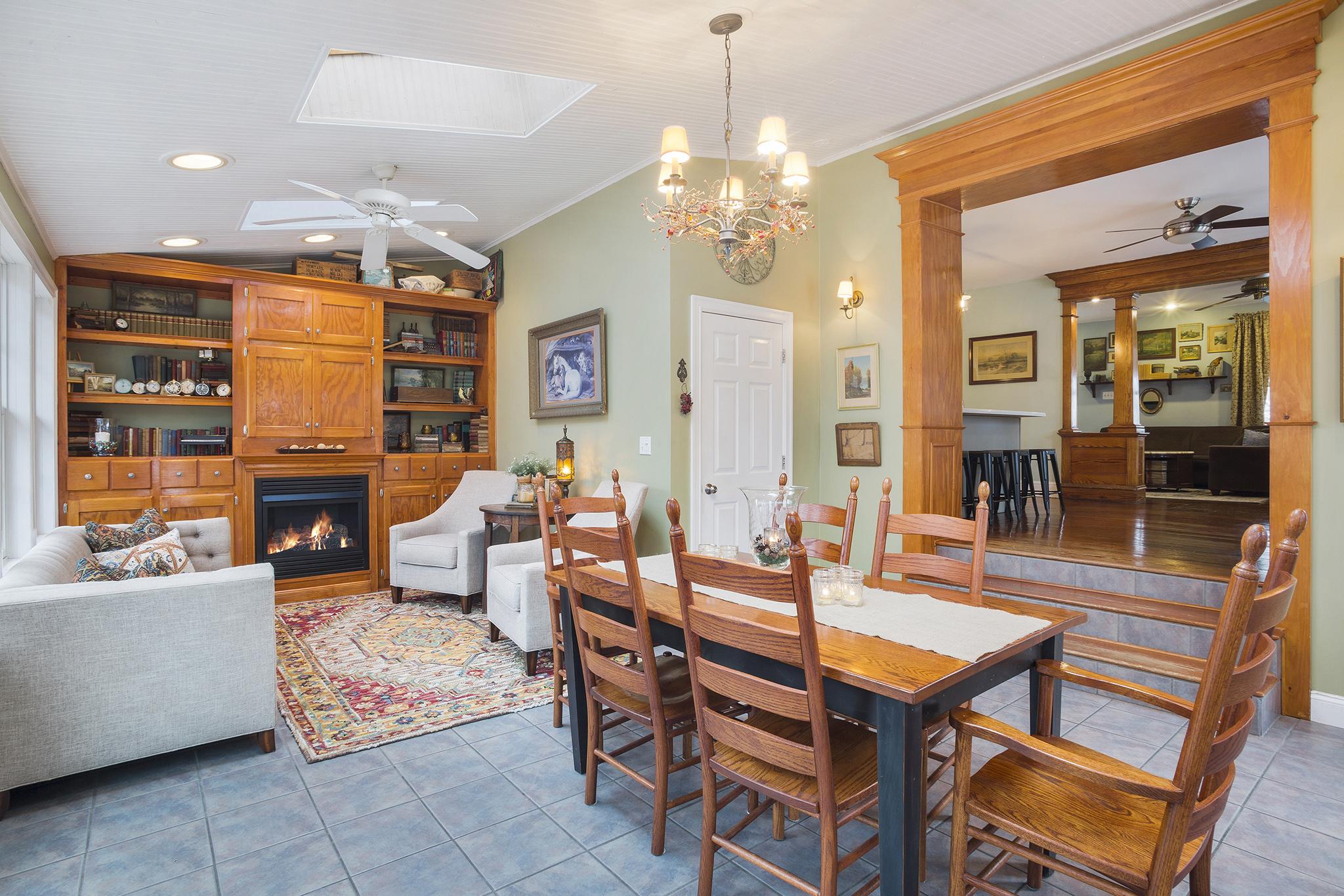 Vince May Real Estate -  406 N. 5th St Perkasie PA-online-13.jpg