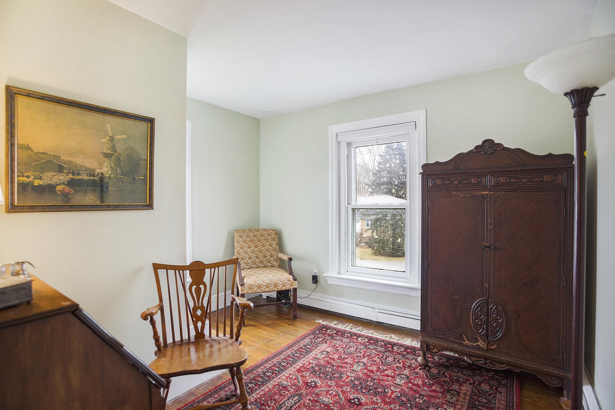 Vince May Real Estate -  406 N. 5th St Perkasie PA-online-15.jpg