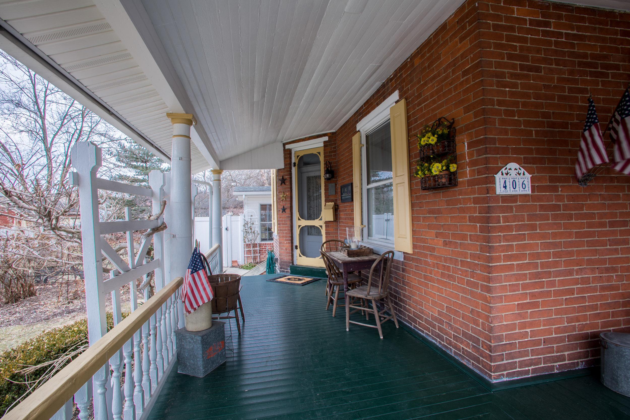 Vince May Real Estate -  406 N. 5th St Perkasie PA-1467.jpg