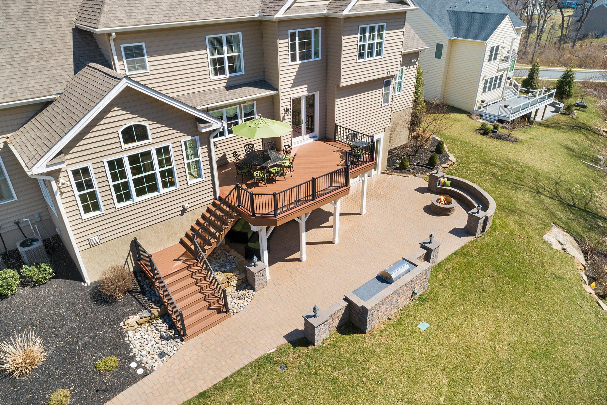 VInce Mays TEam Aerials 4 Oakmont Circle Glen Mills PA-online-10.jpg