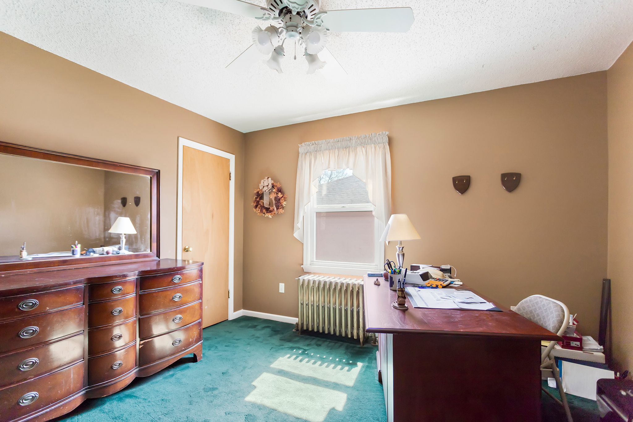 VMT 24 Ridley Ave, Aldan PA-online-30.jpg