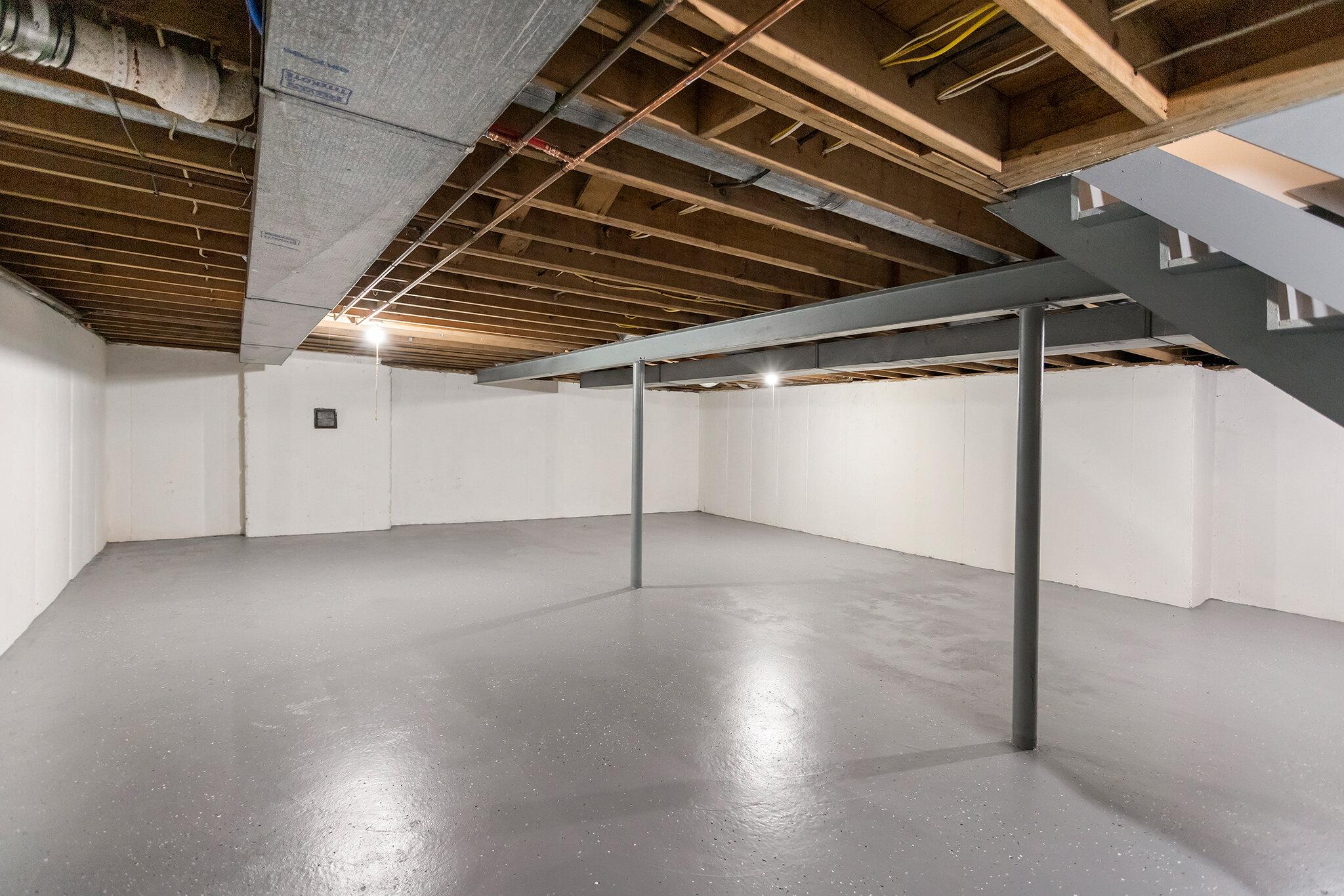 VMT 762 Worthington Interiors-online-13.jpg