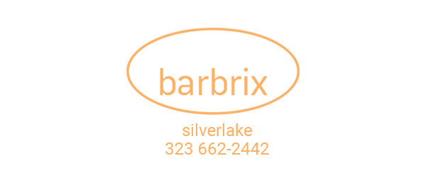barbrix-mobile.png
