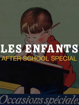 after school special.jpg
