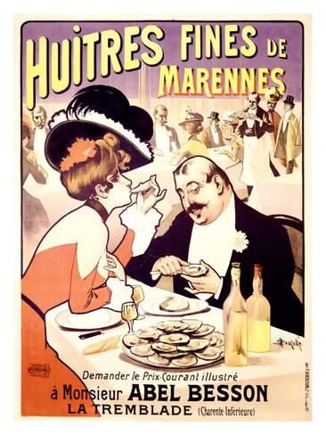 oyster french poster.jpg