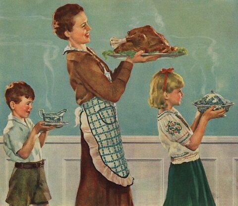 thanksgiving-dinner-by-norman-rockwell.jpg