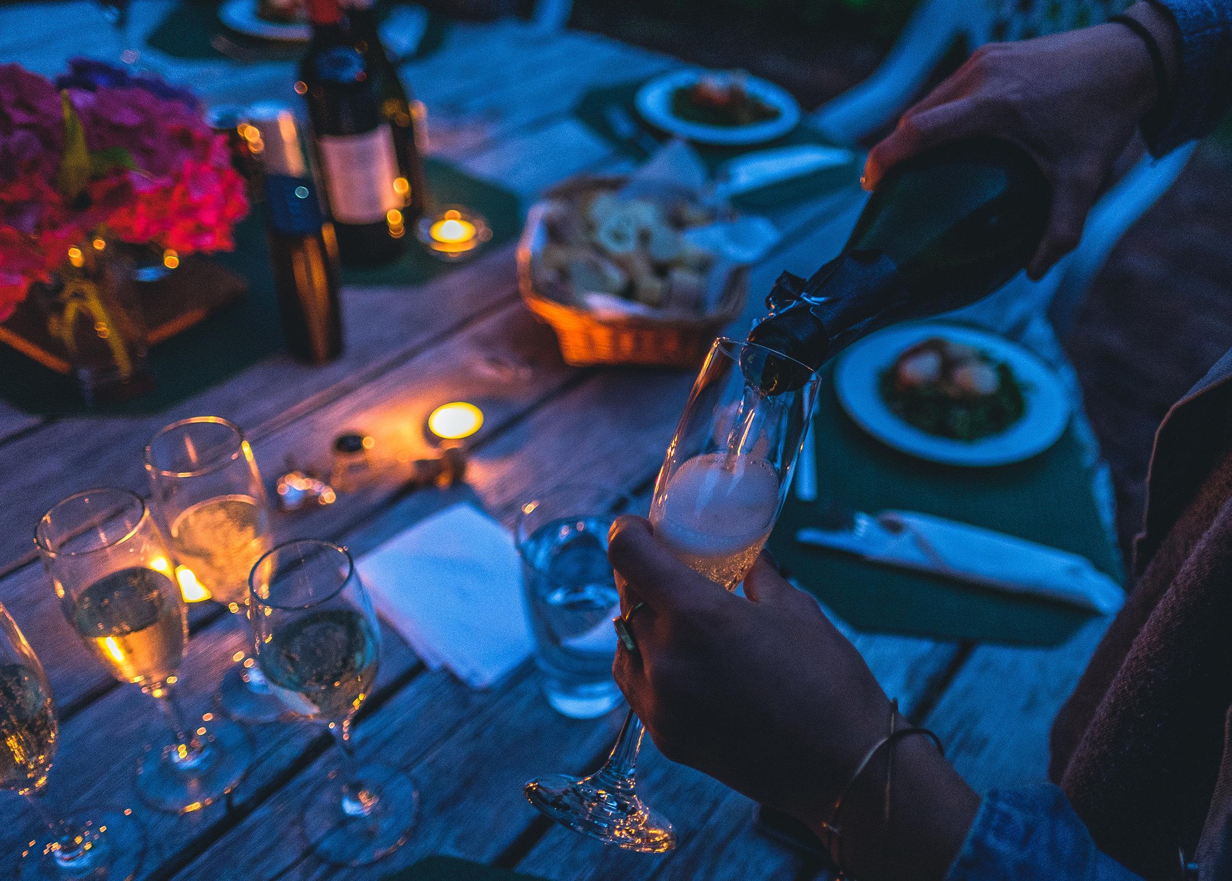 #12 summer fun with wine.jpg