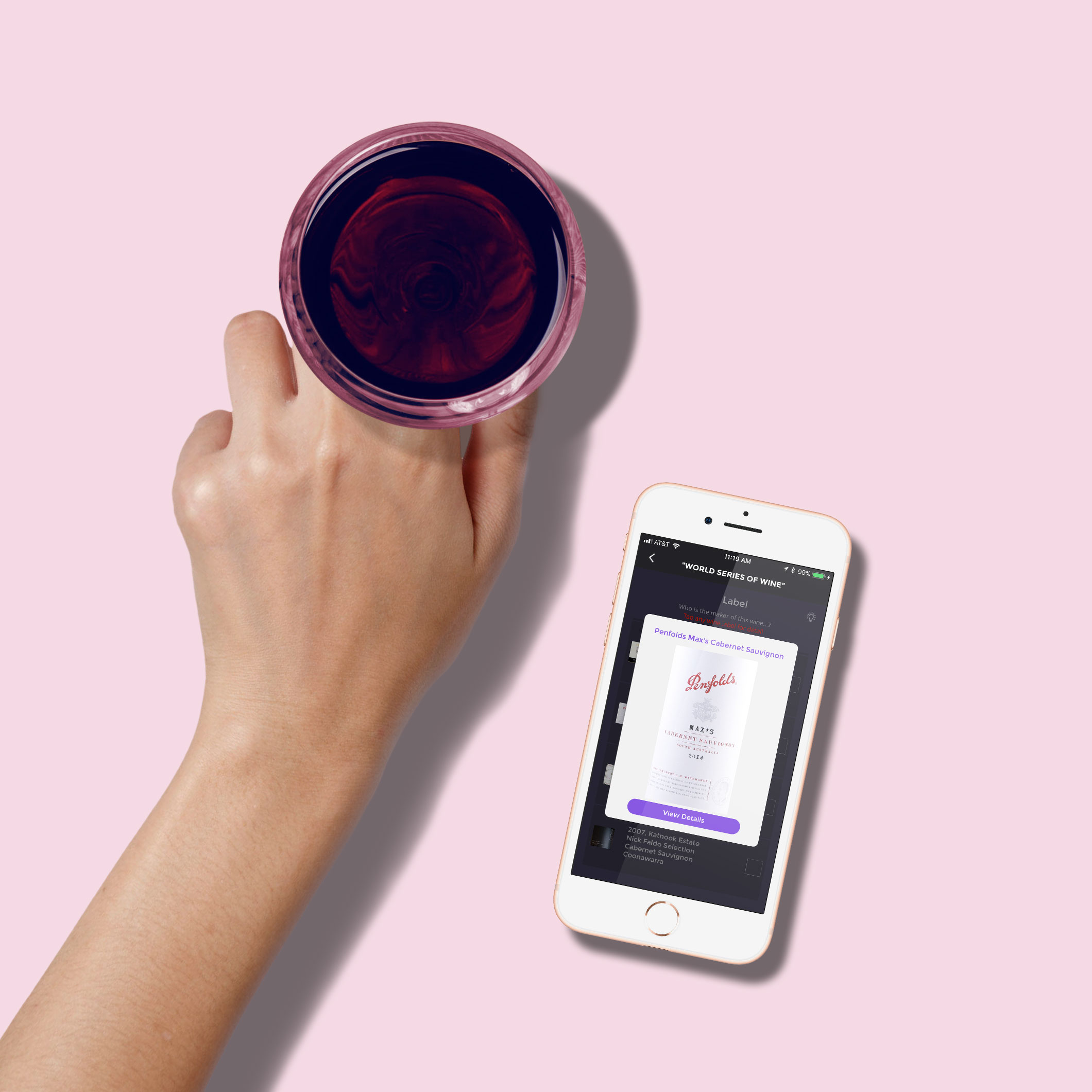 wineglass with app jpg