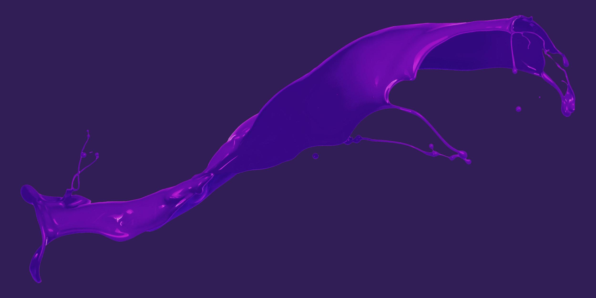 Splash1_DeepPurple.jpg
