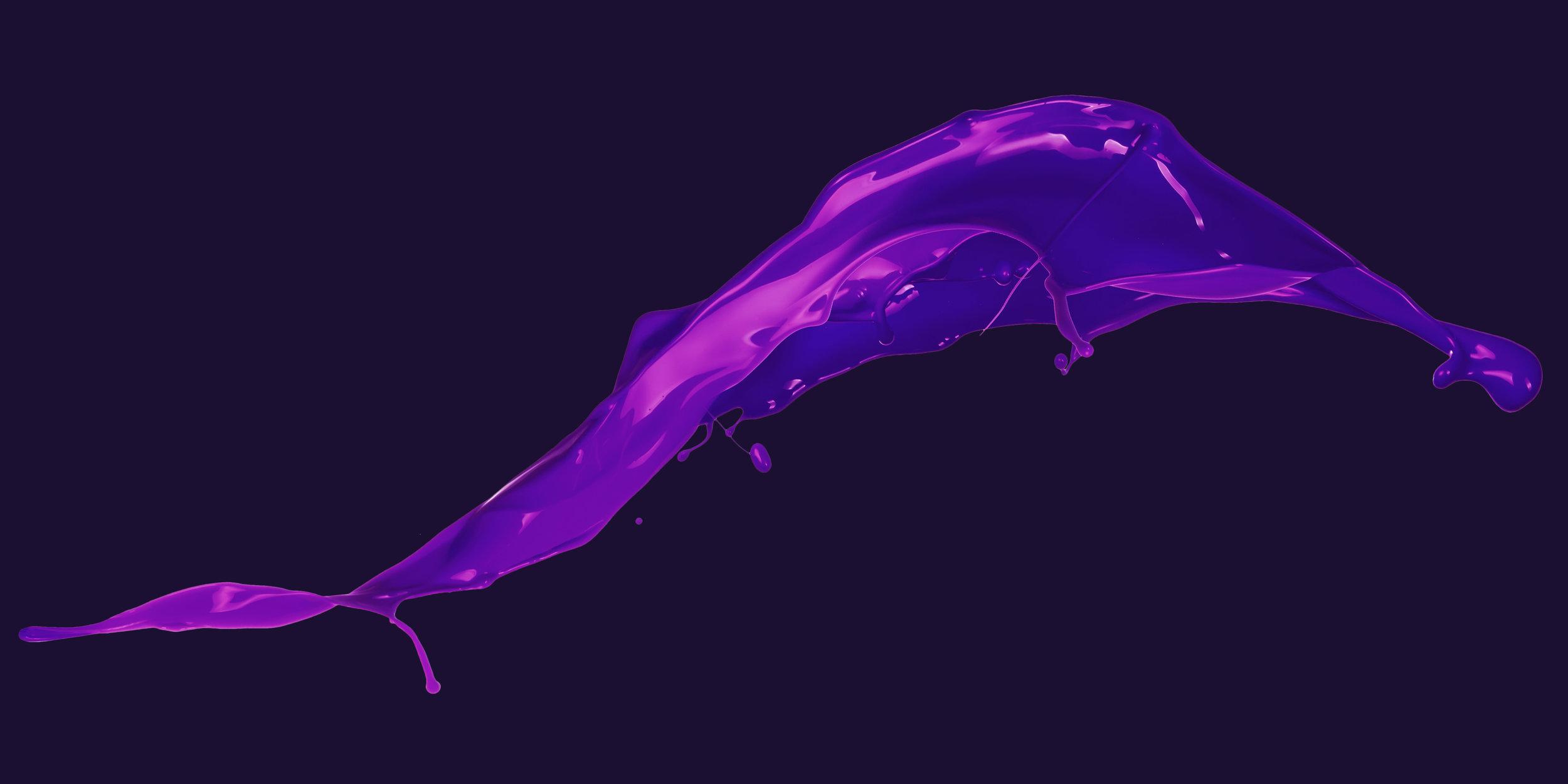 Splash2_MidnightPurple.jpg