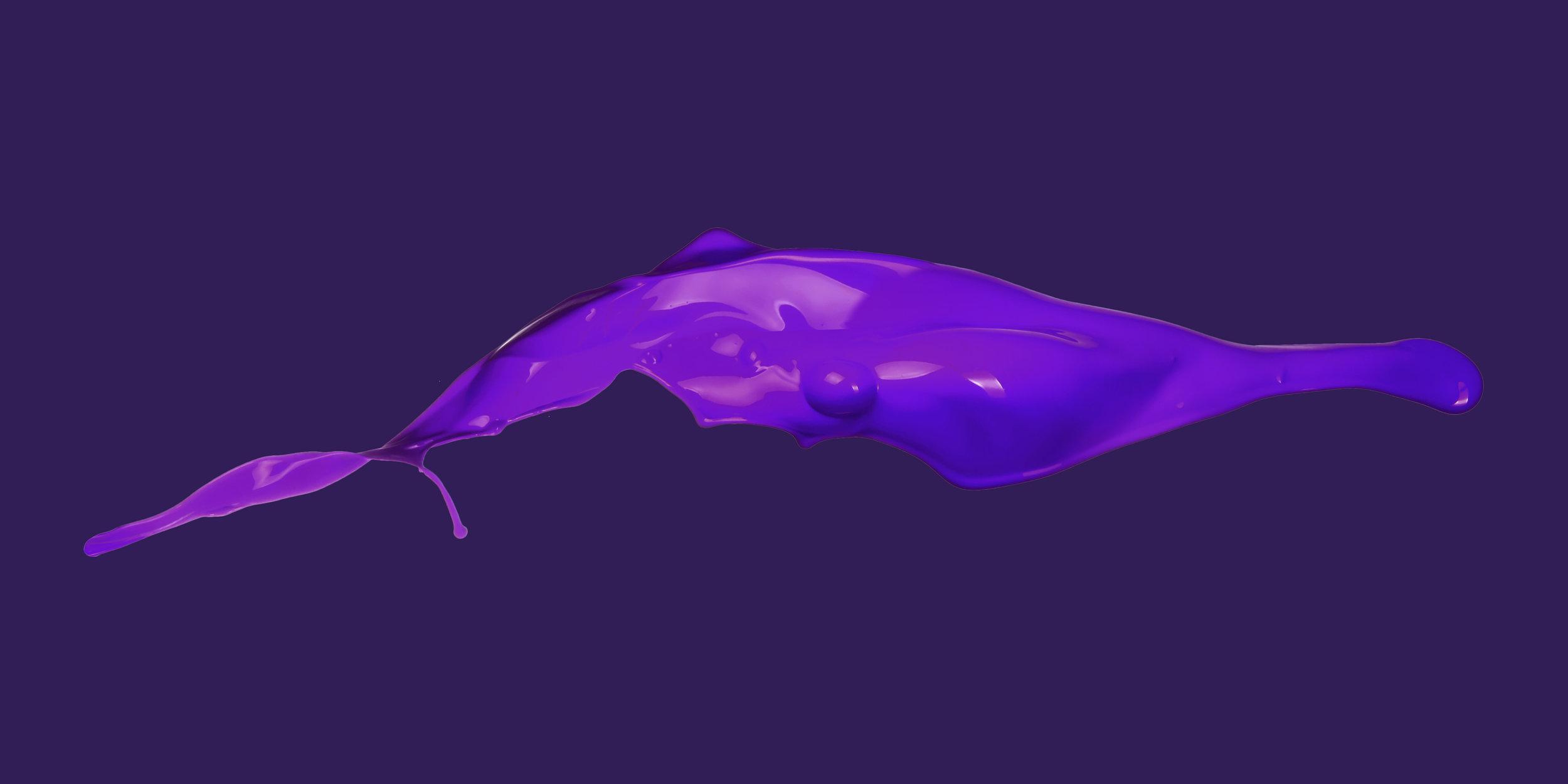Splash3_DeepPurple.jpg
