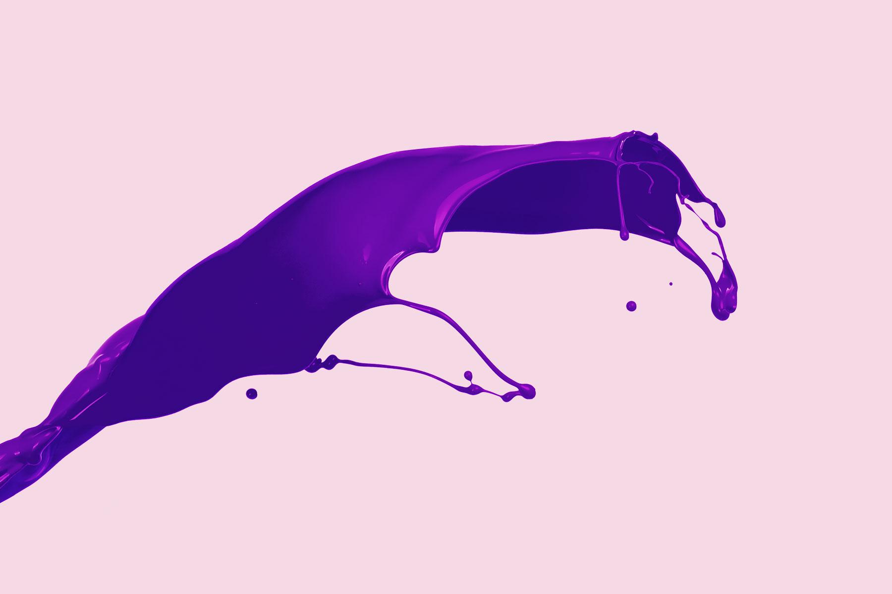 winegame-splatter-04.jpg