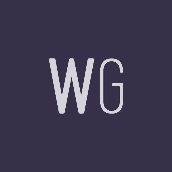 WineGame-Icon-DarkBackground.jpg