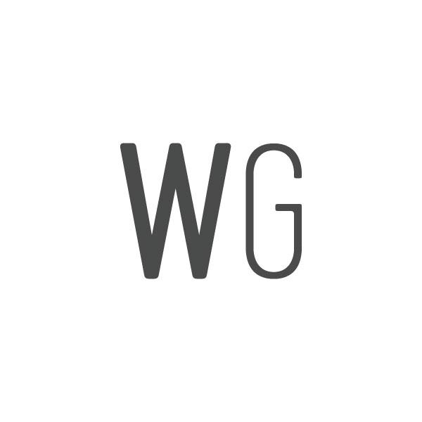 WineGame-Icon-Grey.jpg