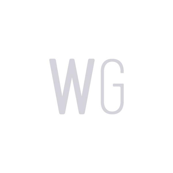 WineGame-Icon-LightGrey.jpg
