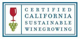 CCSW-Certified-logo.jpg