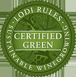 LR_Cropped-Logo-1-768x774.png