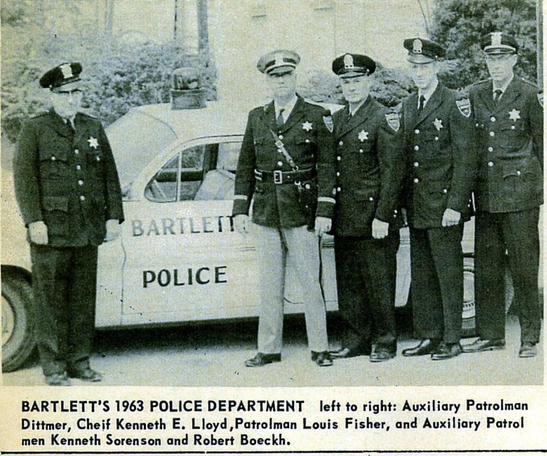 1963 force.jpg
