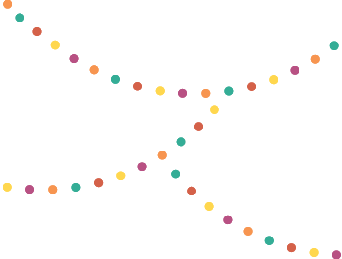 christmas2.png