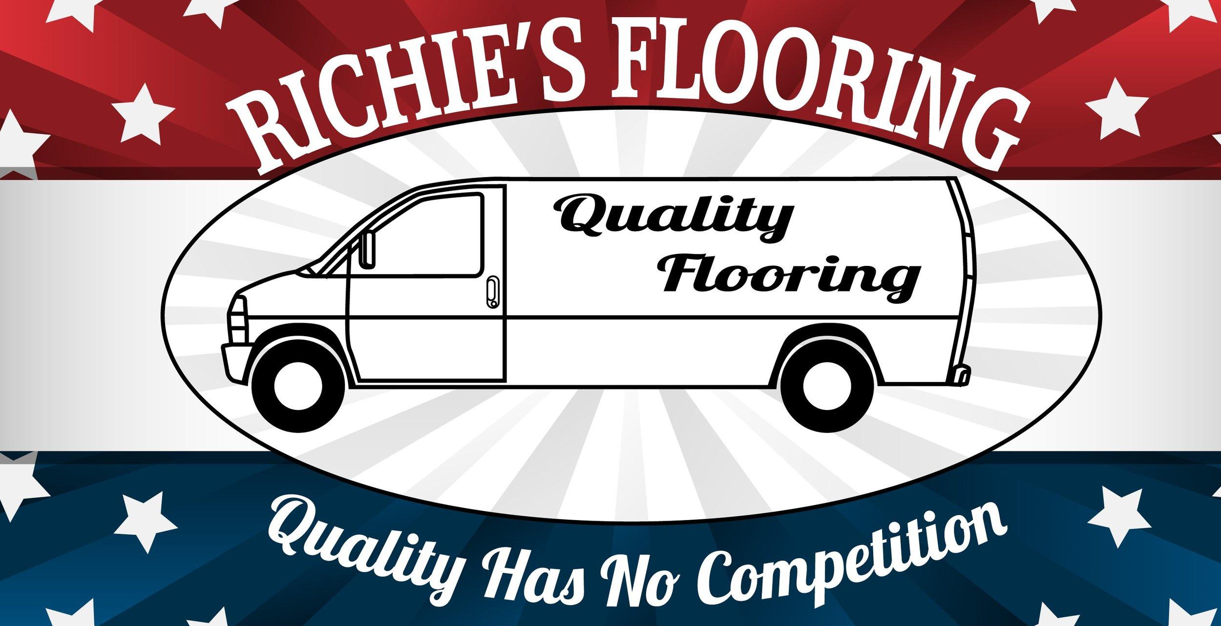 Richies Flooring - New Logo.jpg