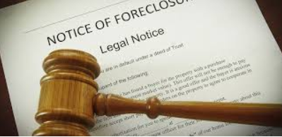 Wrongful foreclosure.PNG