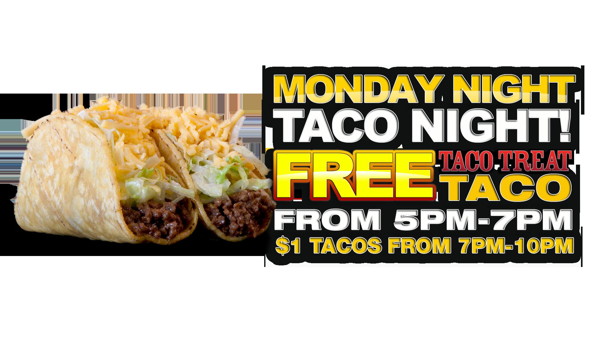 Monday_Tacos.png