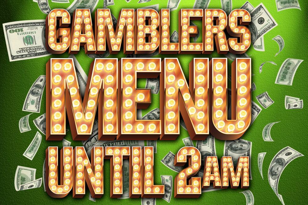 Gamblers_Menu.jpg