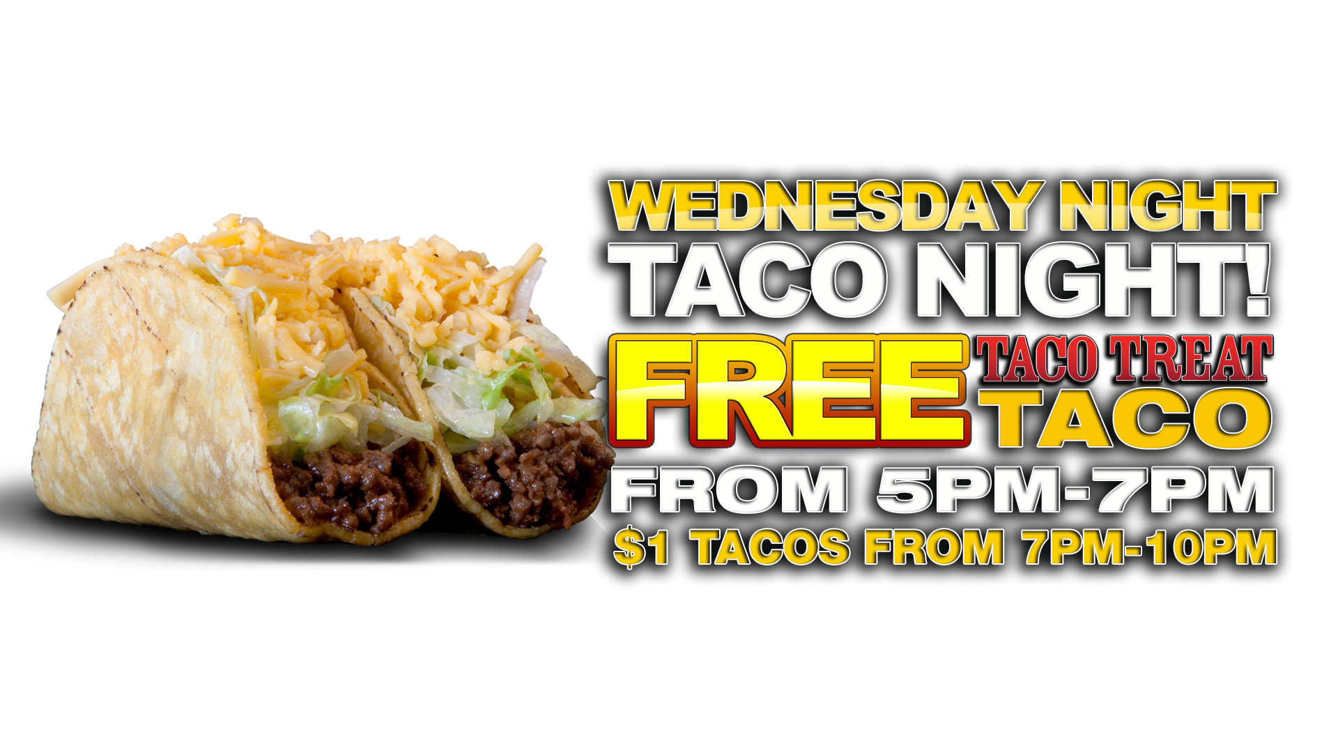 Wednesday_Tacos.png