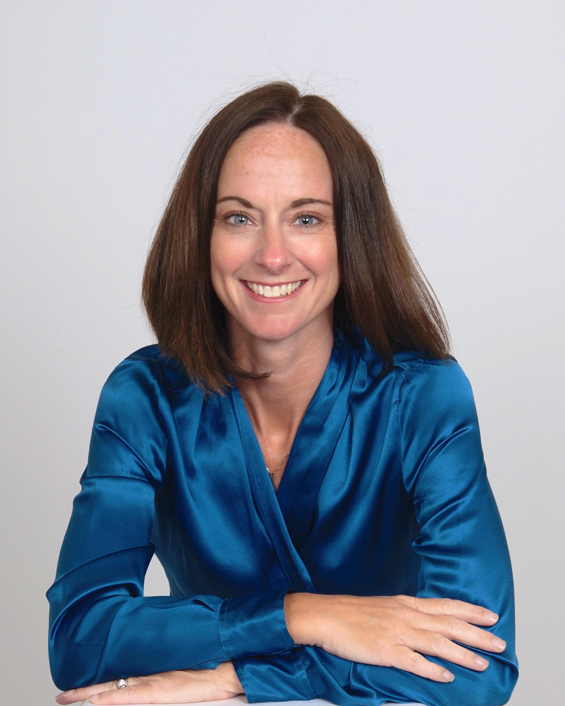 Brenda Vidovic - EXECUTIVE REAL ESTATE CONCIERGE, LICENSED REALTOR® AND OWNER OF PANACHE PROPERTIES & DESIGN
