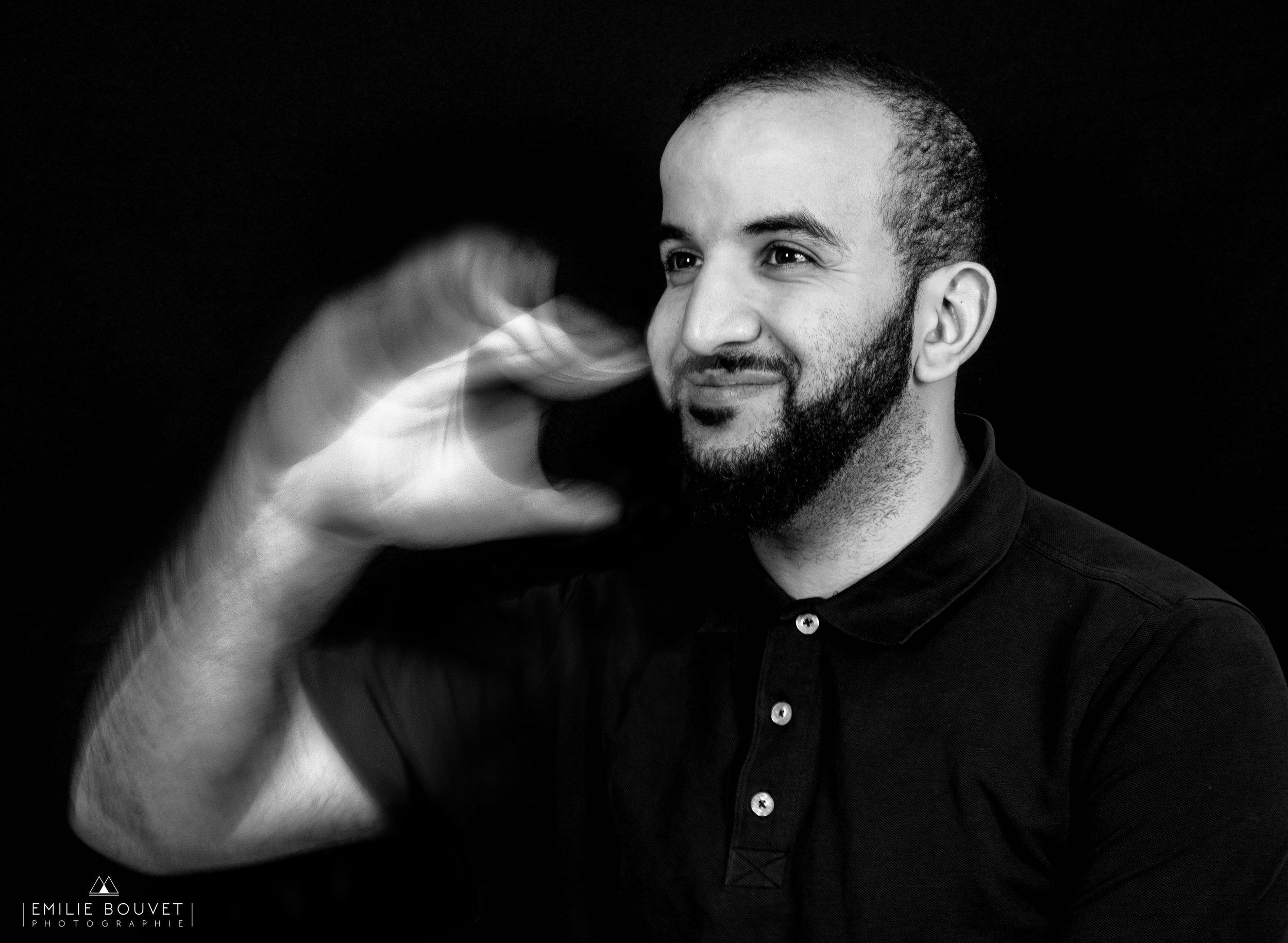 Younes ARBAI.jpg