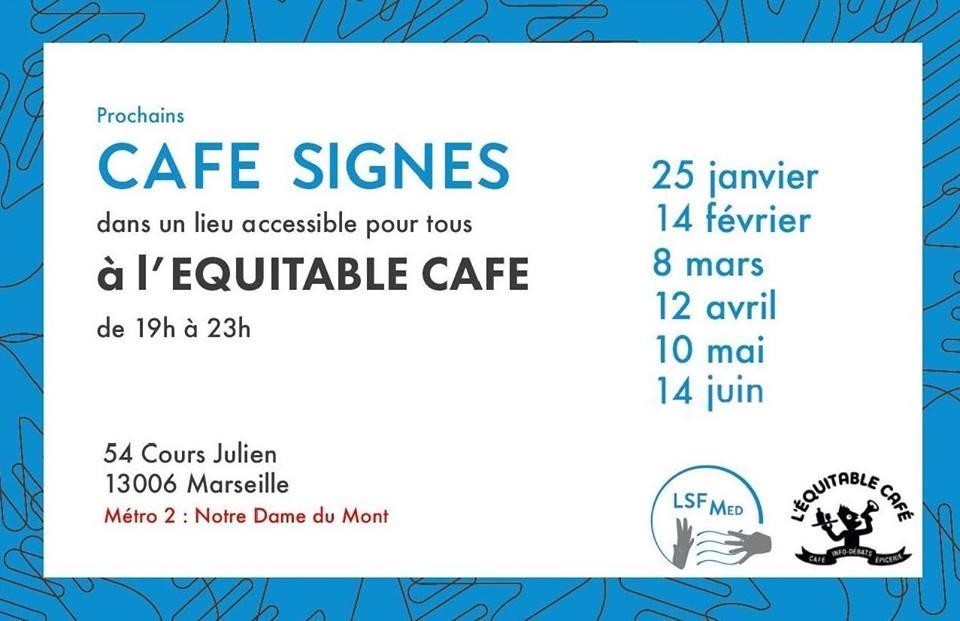 CAFÉ SIGNES.jpg