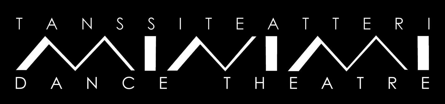 Minimi-musta-logo2012.jpg