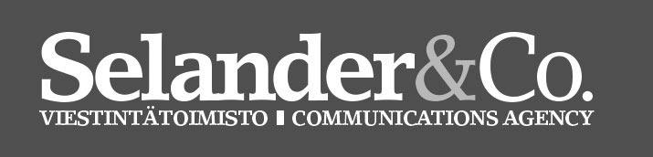selander_logo_taustallinen_BW.jpg