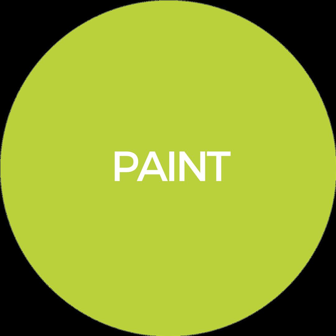 Paint.png