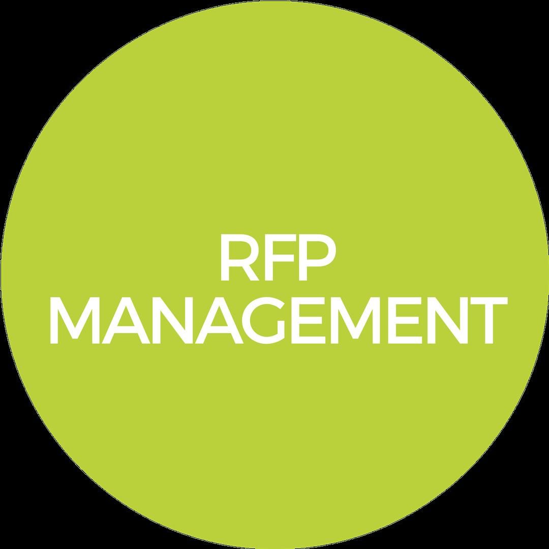 RFP Management.png